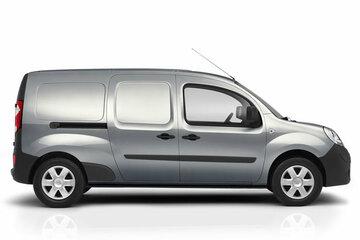 Renault Kangoo Express Maxi L3 LWB