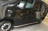 Opel Vivaro L2_
