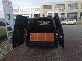 Peugeot Partner _