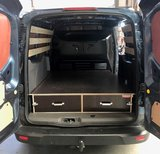 Ford Transit Connect L2 _