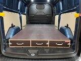 Ford Transit Custom L2_