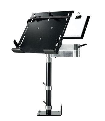 Extreme-desk (voor zwaardere laptops)