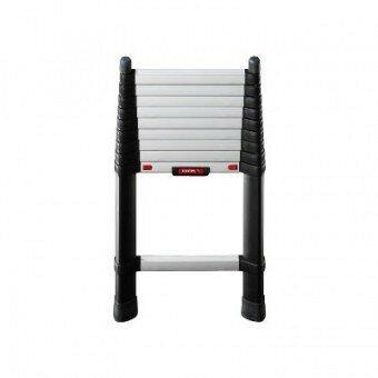 Telesteps ladder 4,1 meter Prime Line