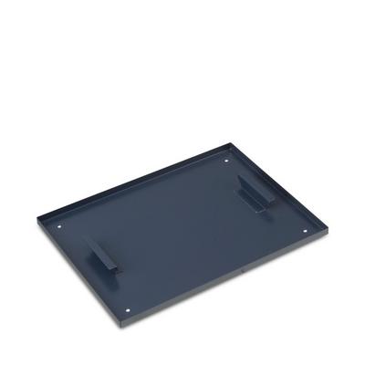 Bakjes inleg 31 mm, T BOXX G