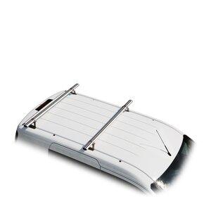TopSystem Set ProSafe Citroën Jumpy H1