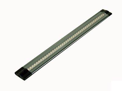 Ledverlichting Flatprofiel 30cm